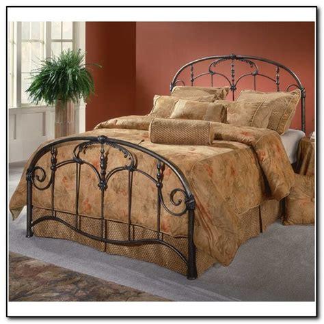 antique iron bed frames for sale bunk bed bedding sale beds home design ideas