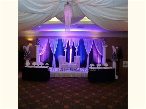 church decorations pictures new church wedding decoration pictures