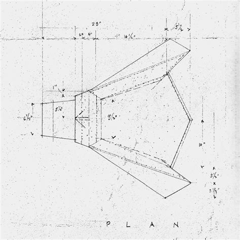 origami blueprints building outdoor table plans microplane rasps uk frank