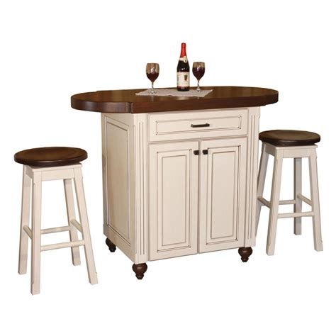 kitchen island cart with seating amazing kitchen kitchen island cart with seating with home design apps