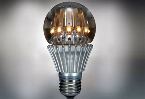 cool led light bulbs led is a cool light bulb preview designapplause