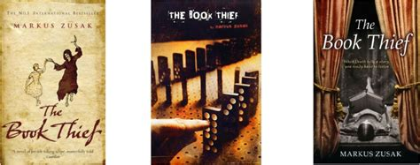 book thief pictures the book thief beginning summary the book thief fan page