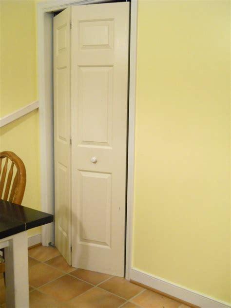 closet bifold doors 1001 goals bifold closet doors deconstructed