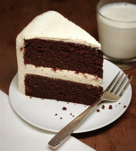 sugar for cakes chocolate cake gluten free low carb sugar free
