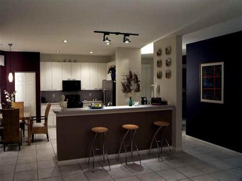 modern home interior colors modern room paint ideas brown painted rooms paint color brown painted rooms interior