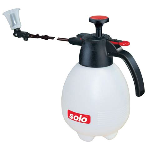 home depot paint sprayer wand 2 l sprayer with 24 in extending wand 420 the home