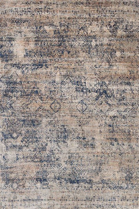 rugs dallas loloi rugs dallas roselawnlutheran