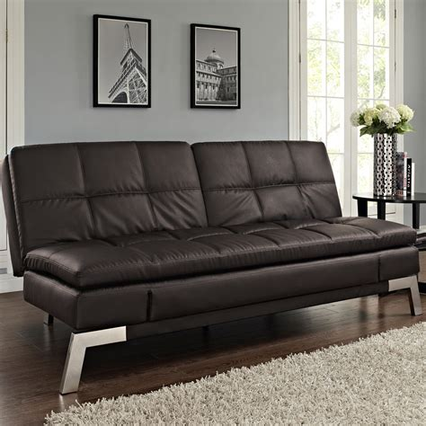 costco sectional sofas sofa sectional sofas costco to renovate your
