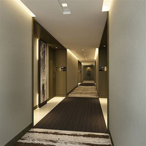 best woodworking schools in the world 25 best ideas about hotel corridor on