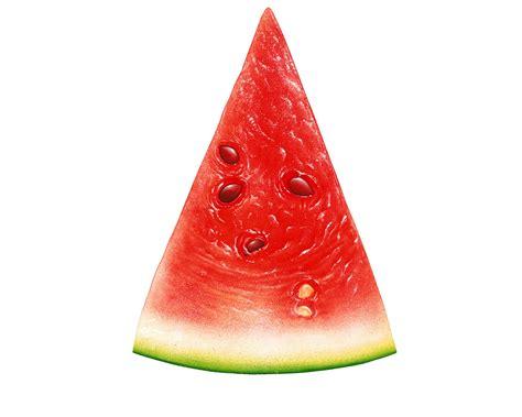 slice of 1280x1024 slice of fruit desktop pc and mac wallpaper