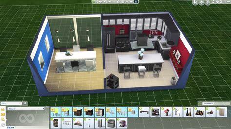 cool kitchen stuff cool kitchen stuff overview kitchen design