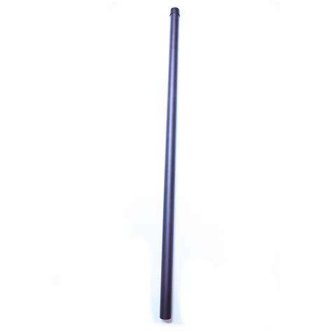 patio umbrella pole patio umbrella pole repair image mag