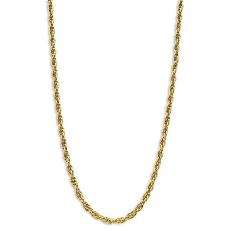 how to make neck chain with neck chain