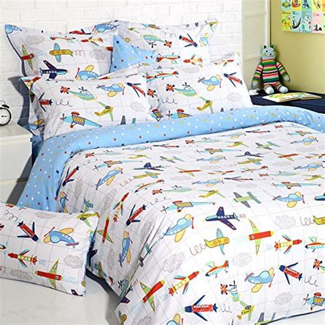 airplane bedding airplane bedding totally totally bedrooms