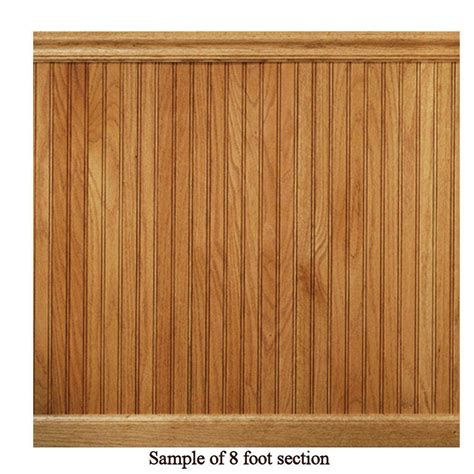 interior paneling home depot interior wood paneling home depot house design ideas