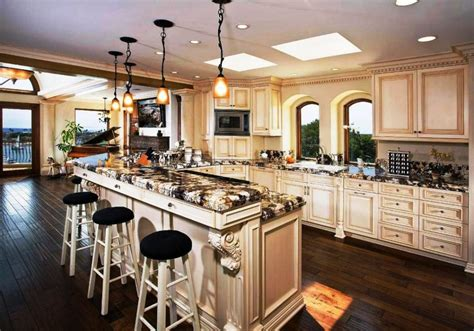 kitchen design kitchen design and contemporary kitchen tuscan kitchen designs photo