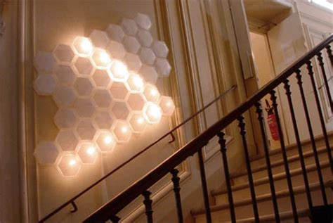diy light light up living room accessories for dynamic decorating
