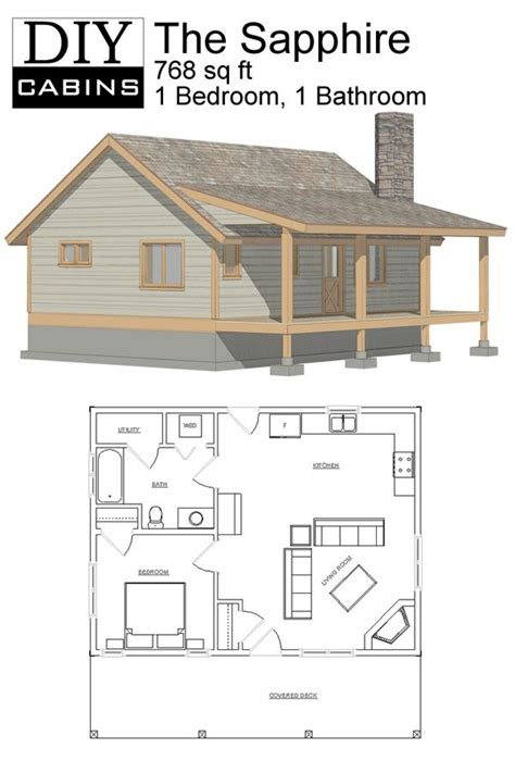 diy small house plans best 25 small cabin plans ideas on small home