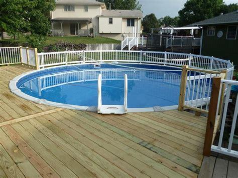 pvc garden ideas pvc garden fence ideas fence ideas diy pvc garden fence