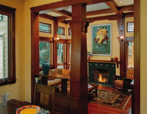 craftsman home interiors pictures pin by daut rogers on home decor