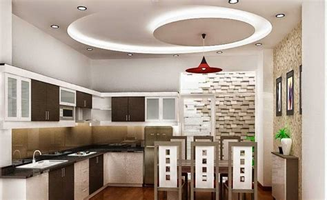 interior awesome kitchen design ideas kitchen awesome inspiring and unique kitchen island