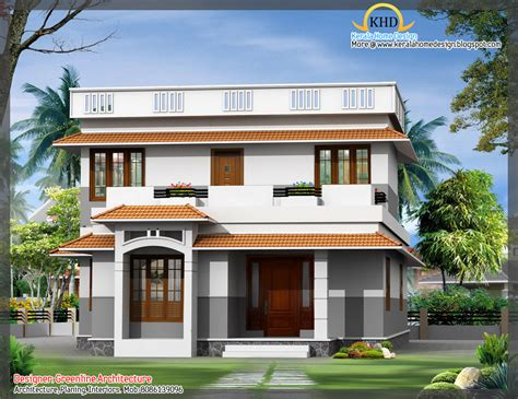3d house design software free 3d house design free on 900x588 browse home design