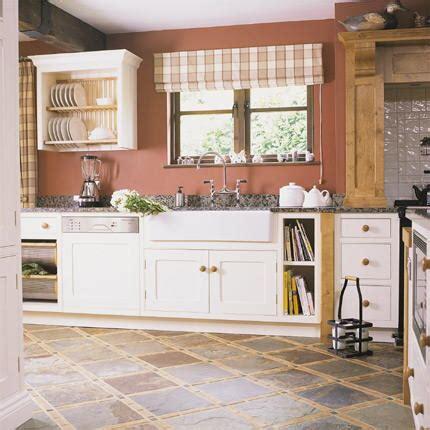 decoracion de interiores de cocina decoraci 243 n de interiores de cocinas peque 241 as decoraci 242 n