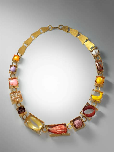 the of jewelry spotlight on jewelry exhibitions currently on view