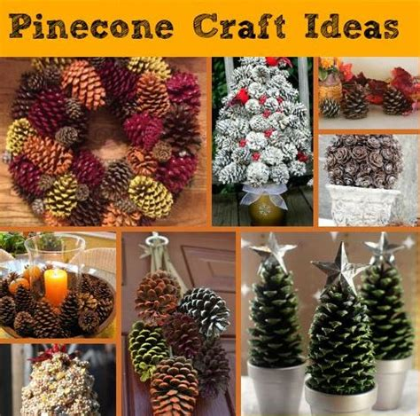 pine cone craft ideas for pine cone craft ideas for festive fall decorating saving