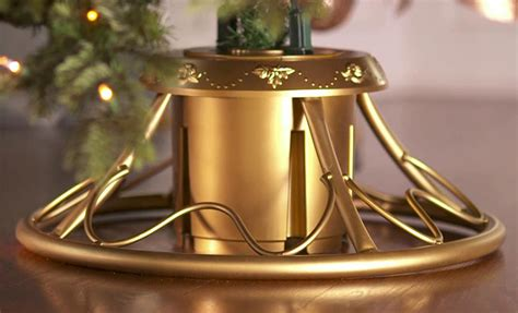 rotating tree stand for 12 tree pin tree stand a pot minimalism leaves wallpapers