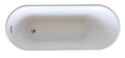 Kitchen Faucets Sale faucet com av6728ensxcwxx in white by avano
