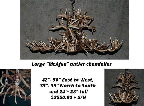 whitetail deer antler chandelier antler chandeliers deer antler chandelier deer antler ls
