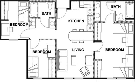 interesting floor plans interesting floor plans 28 images 301 moved