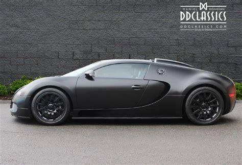 How Much Is A Bugati by How Much Is A Bugatti Pictures To Pin On Pinsdaddy