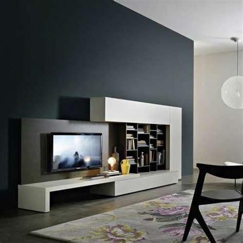 tv unit designs for living room sleek tv unit design for living room search tv