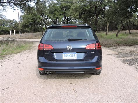 awd 2015 vw gold sport 2015 vw sportwagen awd review autos post