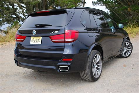 2014 Bmw X5 Review by Review 2014 Bmw X5 Xdrive 35i Car Reviews And News At