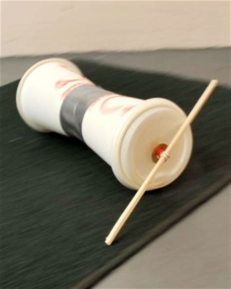 make a rubber st from a photo science fair how to make a rubber band car stem for