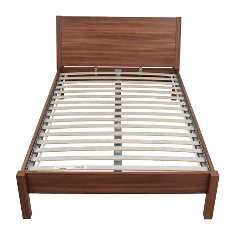 tarva daybed review bed frames wallpaper hi def ikea tarva bed frame hack