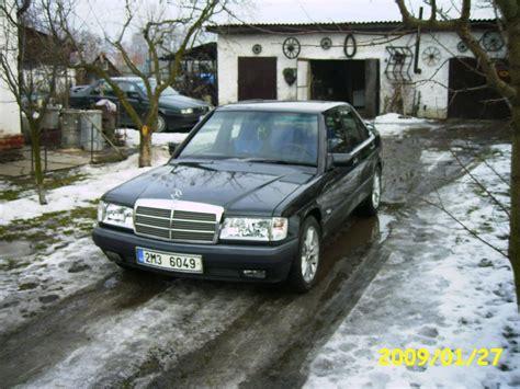 Mercedes Owners Club by Mercedes 190 Sl Owners Club