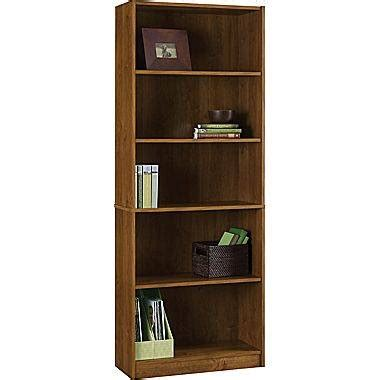 cheap sturdy bookshelves 10 cheap bookshelves that are actually pretty