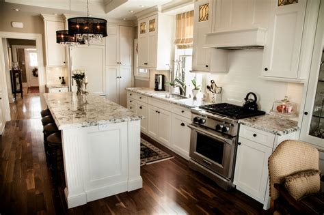 related posts large custom kitchen woodecor custom painted kitchen and banquette woodecor