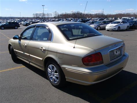 find used hyundai cars for sale buy used hyundai cars online html autos weblog