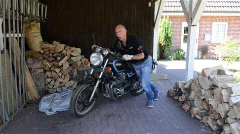 Louis Motorrad Youtube by Louis Azubi Bike 2014 Youtube