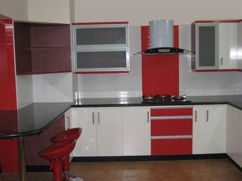 kitchen cupboard designs for small kitchens cupboard designs for kitchen decor color ideas unique and