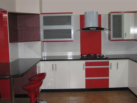 kitchen wardrobe designs kitchen wardrobe designs zitzat classic kitchen wardrobe