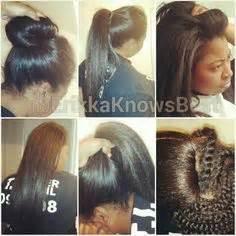 crochet hairstyles with kanekalon hair 44 best vixen crochet braids images on pinterest