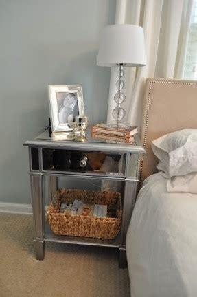hayworth bedroom furniture pier i furniture thing