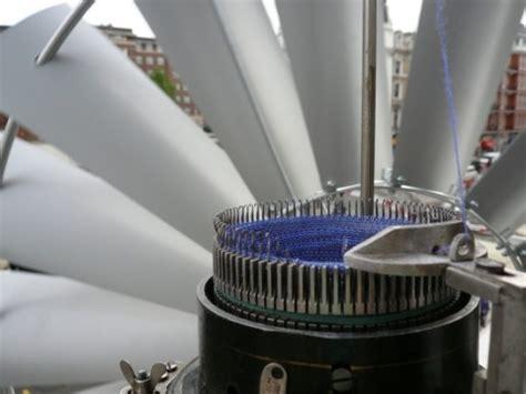machine knitting classes nyc swissmiss the wind knitting machine