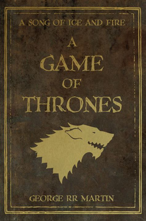 thrones book pictures of thrones of and on
